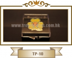 TP-10