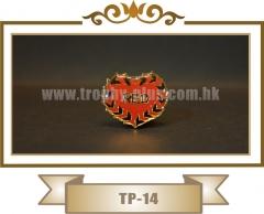 TP-14