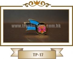 TP-17
