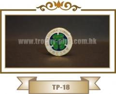TP-18