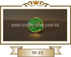 TP-22